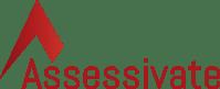 Assessivate_logo