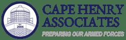 Cape Henry Logo