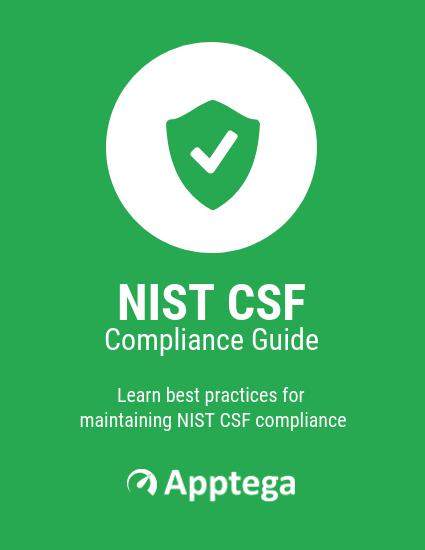 NIST CSF IMAGE