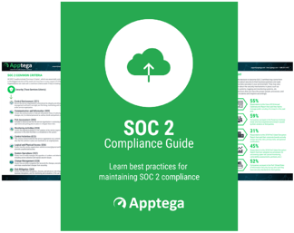 SOC 2 Compliance Guide