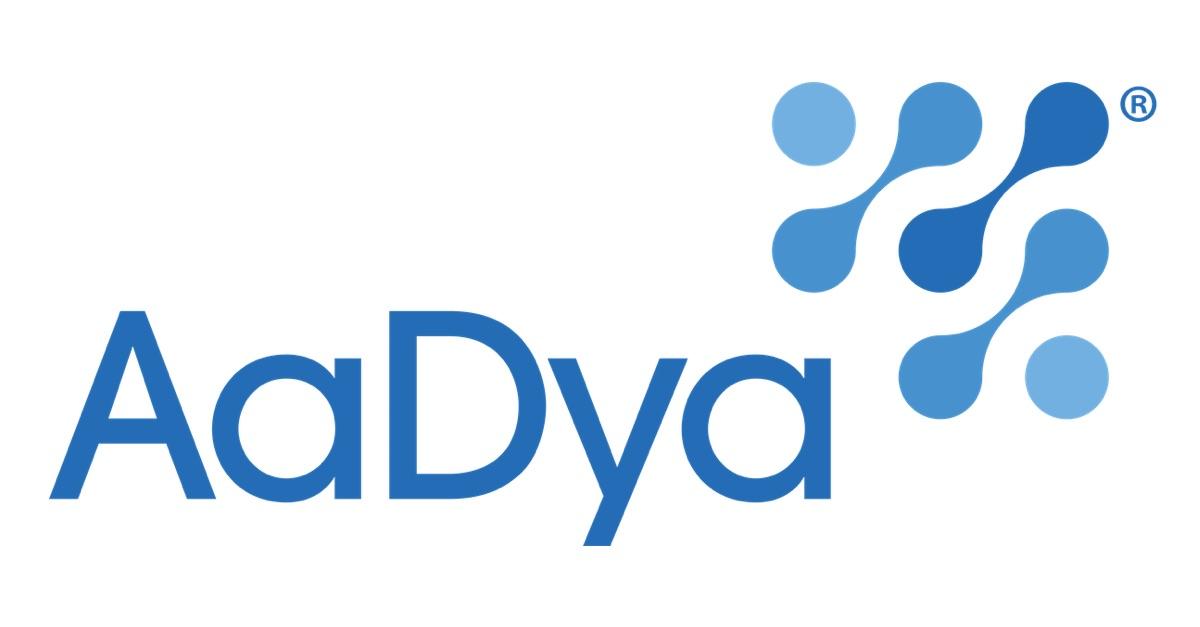 Aadya Security
