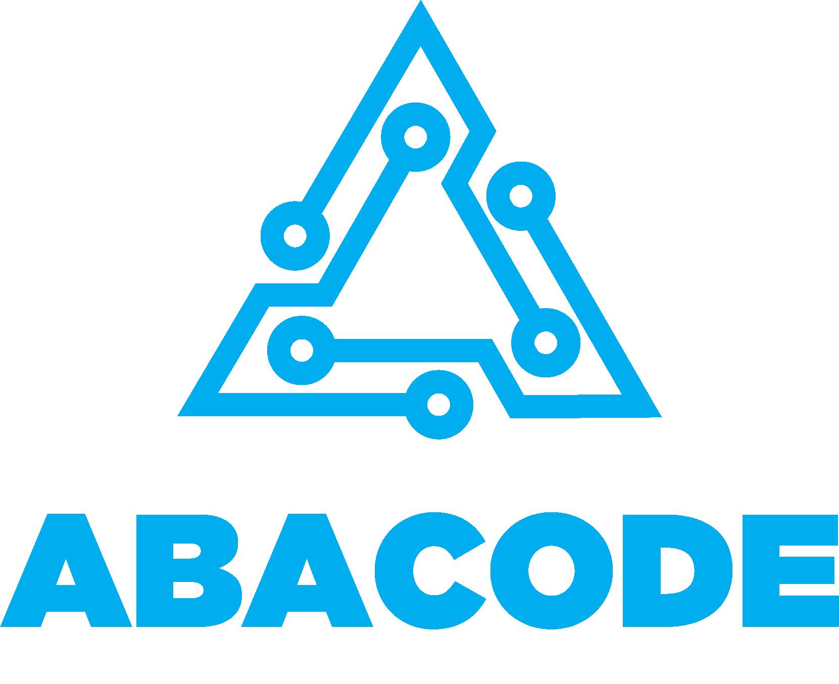 Abacode Logo