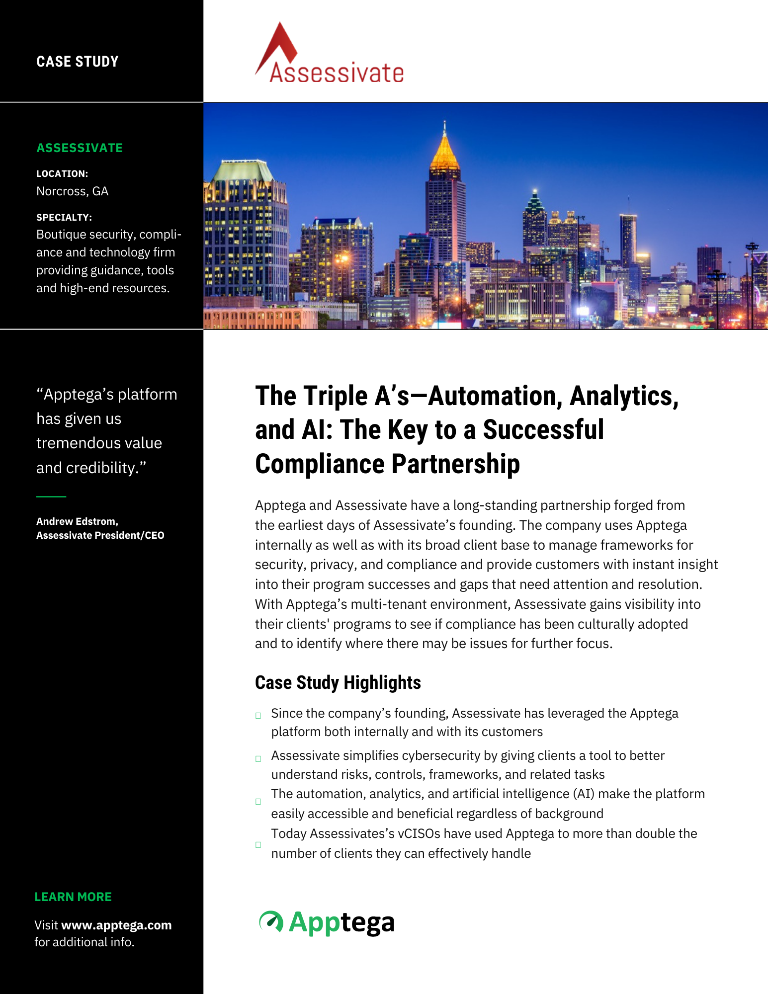 Assessivate-Case-Study-101221.pdf