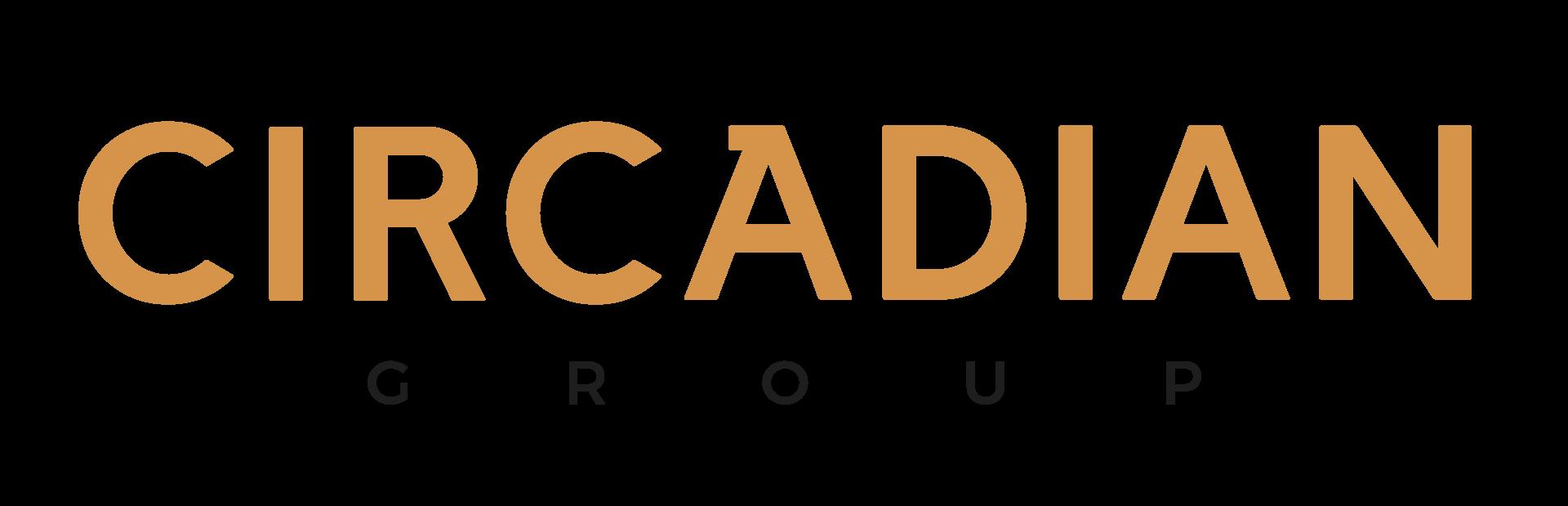 Circadian Group Logo