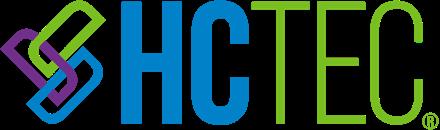 HCTec logo