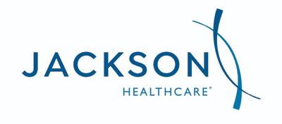 Jackson_Healthcare_Logo-2