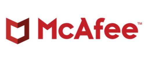 McAfee Logo-1-1