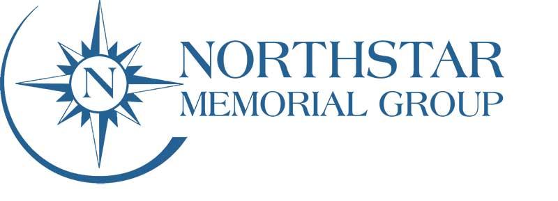 Northstar Memorial logo