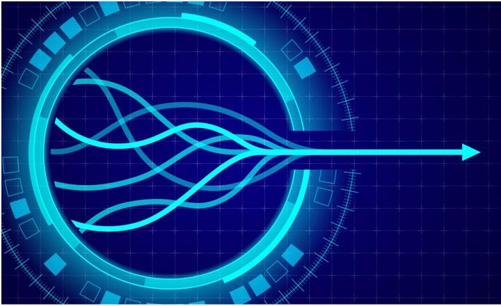 Choosing a Cybersecurity Framework Webinar Image