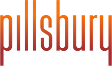 Pillsbury Law Logo