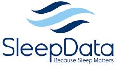 Sleep-Data-Logo@2x