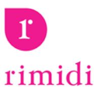 rimidi logo