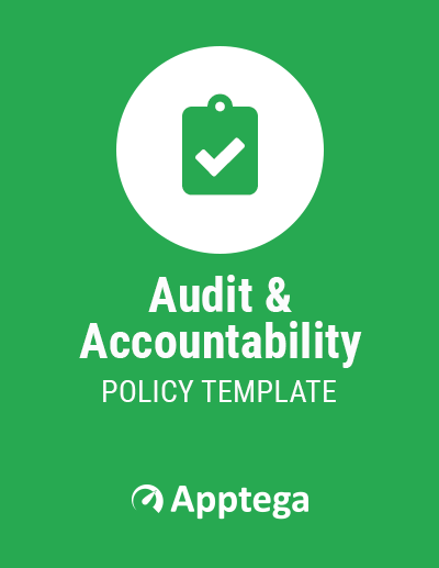 Audit-Policy-Template_thumb