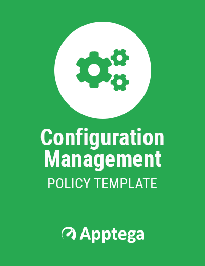 Configuration-Policy-Template_thumb