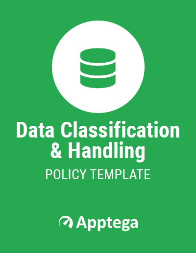 Data-Classification-Policy-Template_thumb