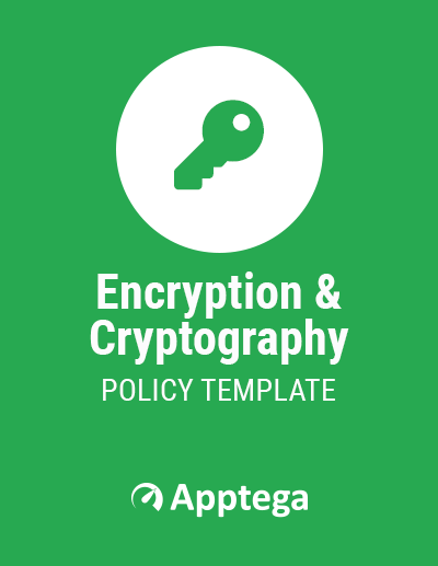 Encryption-Policy-Template_thumb_