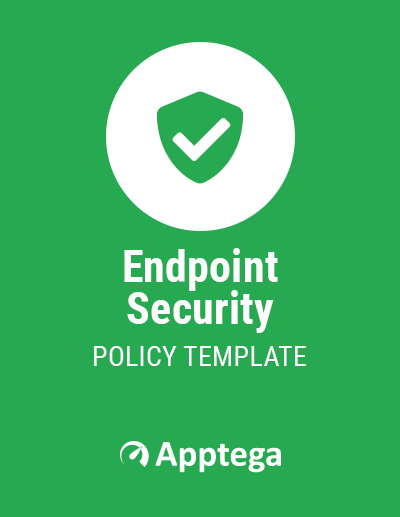 Endpoint-Security-Policy-Template_thumb_