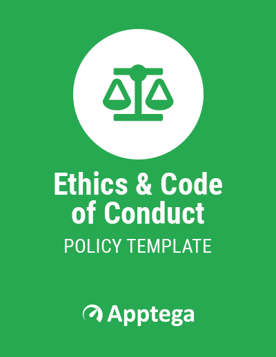 Ethics-Policy-Template_thumb