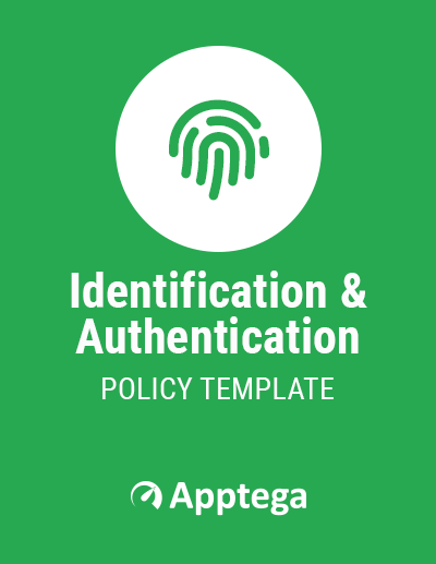 Identification-Policy-Template_thumb