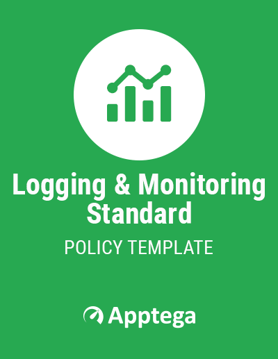 Logging-Policy-Template_thumb