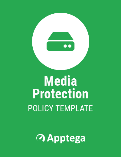 Media-Protection-Policy-Template_thumb