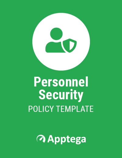 Personnel-Security-Policy-Template_thumb