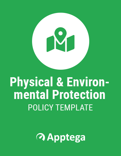 Physical-Enviro-Policy-Template_thumb