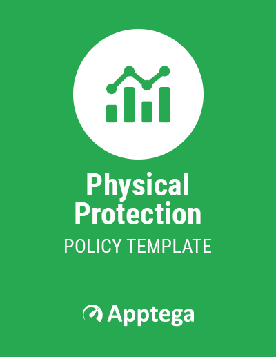 Physical-Policy-Template_thumb