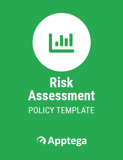 Risk-Assessment-Policy-Template_thumb