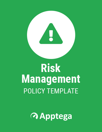 Risk-Management-Policy-Template_thumb