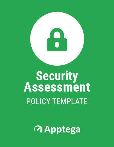 Security-Assessment-Policy-Template_thumb