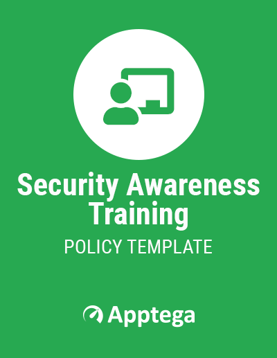 Security-Awareness-Training-Policy-Template_thumb_