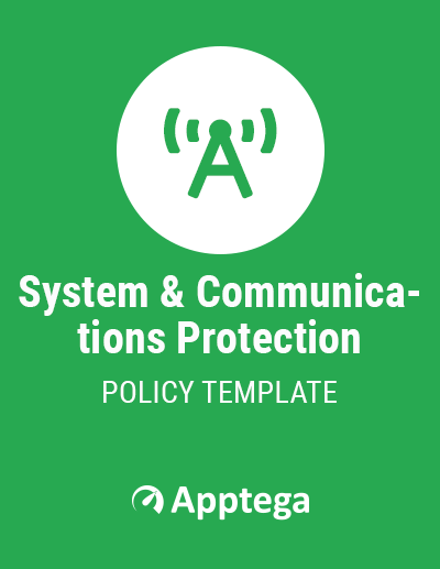 System-Communications-Policy-Template_thumb