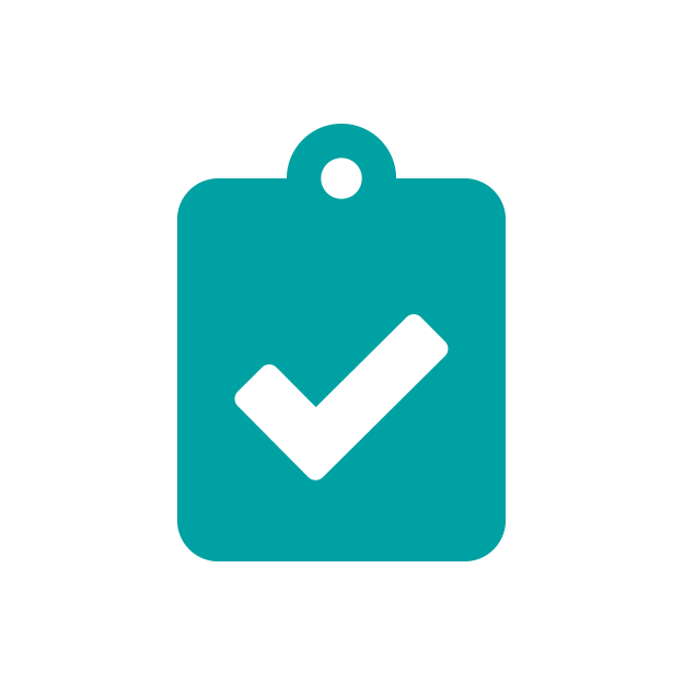 Audit-Policy-Template_icon_