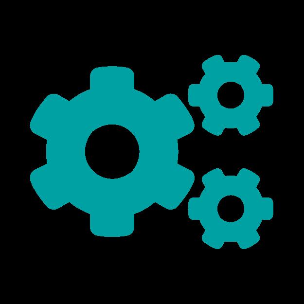 Configuration-Policy-Template_icon