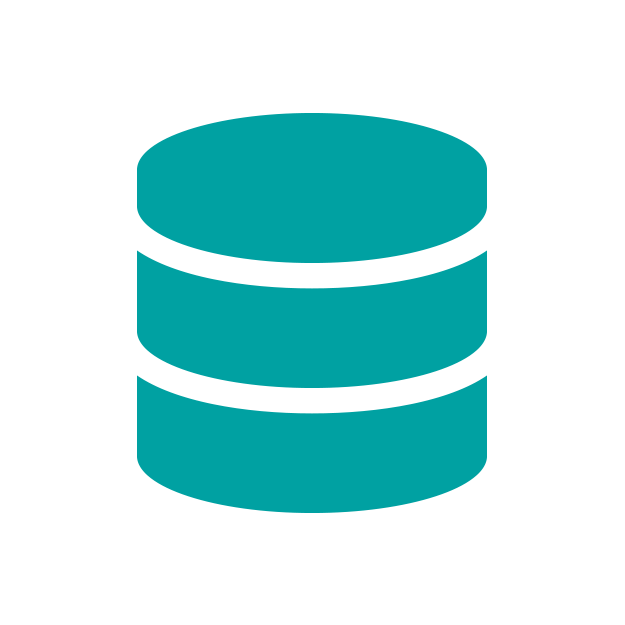 Data-Classification-Policy-Template_icon