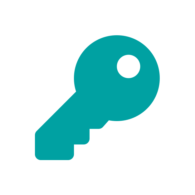 Encryption-Policy-Template_icon