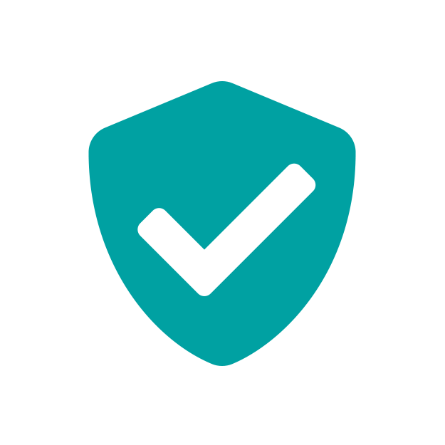 Endpoint-Security-Policy-Template_icon_