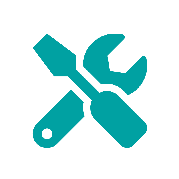 Maintenance -Policy-Template_icon
