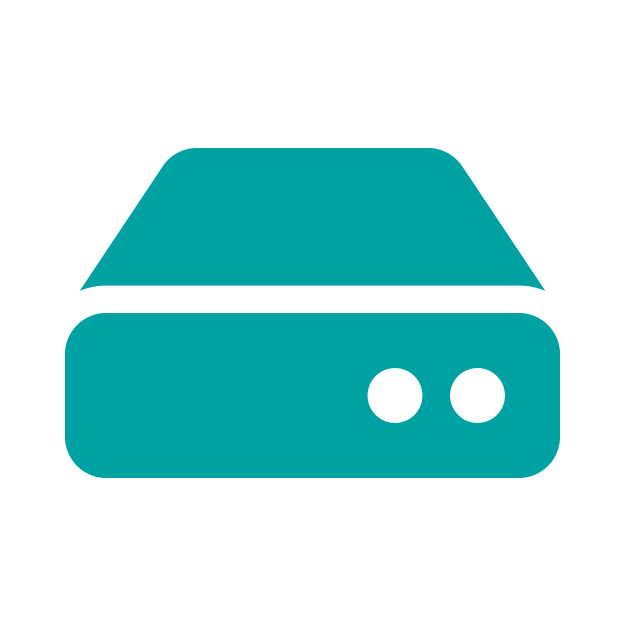 Media-Protection-Policy-Template_icon