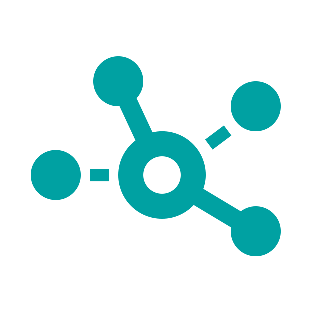 Network-Security-Policy-Template_icon