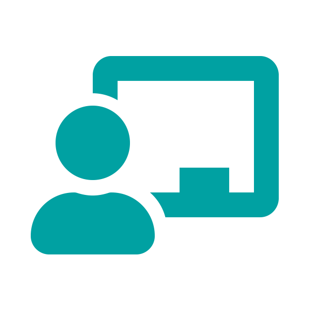 Security-Awareness-Training-Policy-Templatee_icon