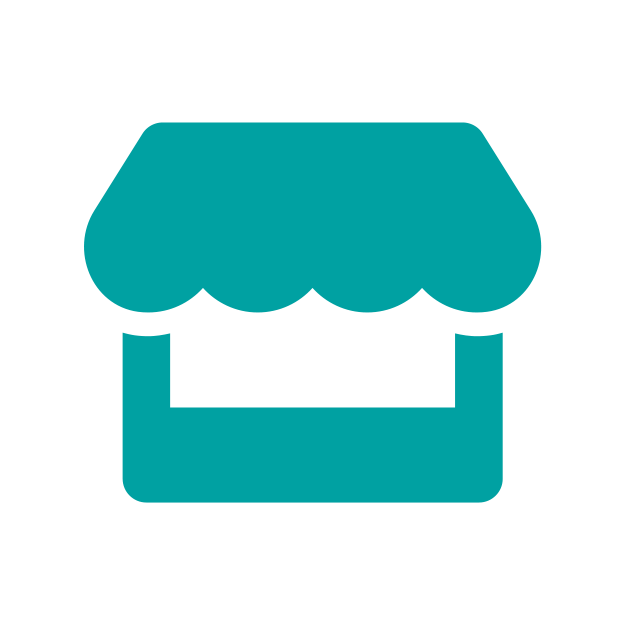 Vendor-Management-Policy-Template_icon