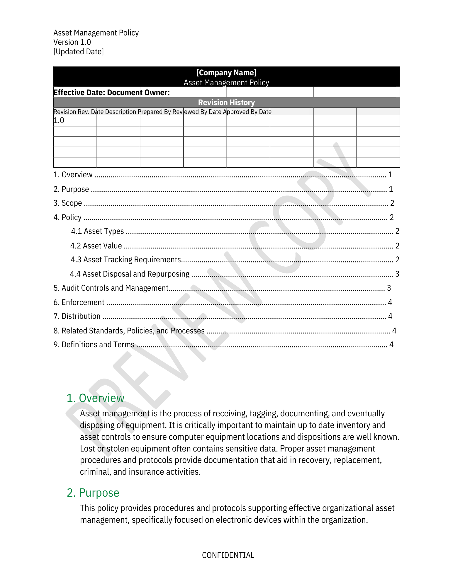Asset-Management-Policy-Template-PREVIEW.pdf