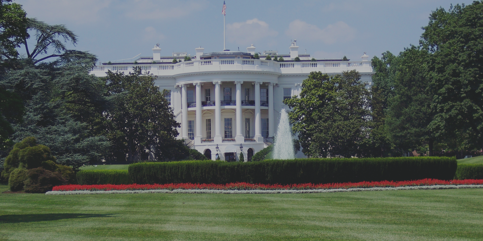 Blog post on President Joe Biden's new Executive Order and how it will change the nation's approach to cybersecurity.