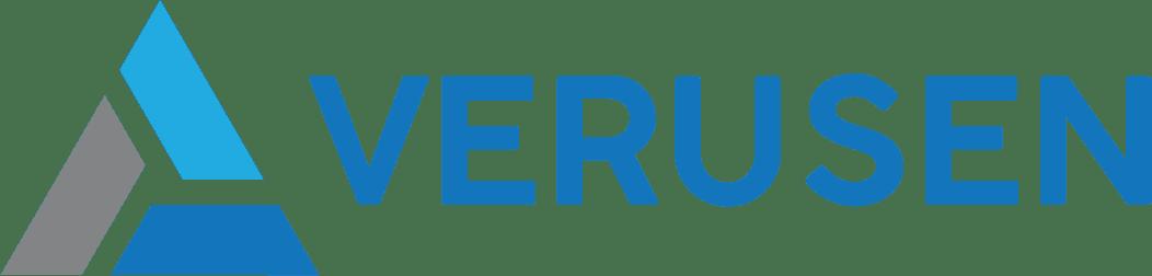 Verusen logo