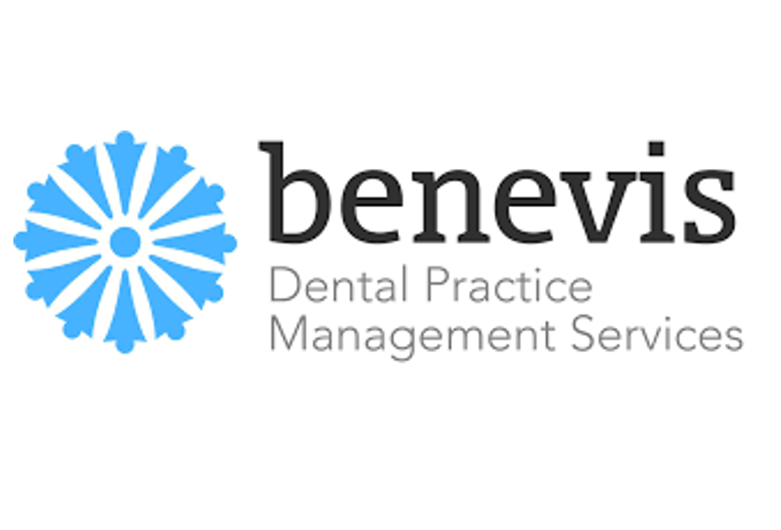 Benevis logo