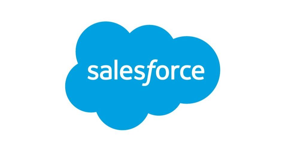 salesforce-com logo-1